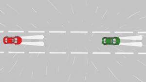 rain3-300x169